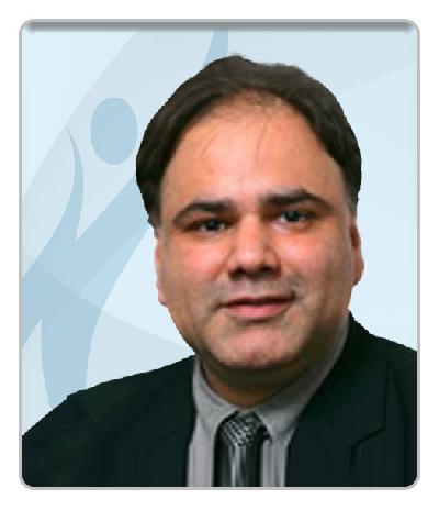 Farooq  Habib