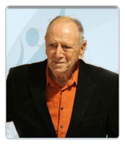 Dr. Philip Sadler CBE