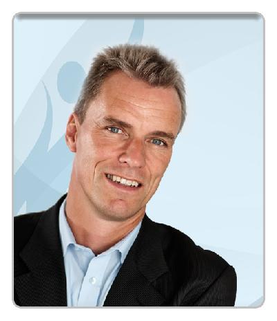 Mr. Lars Kure Juul Nielsen