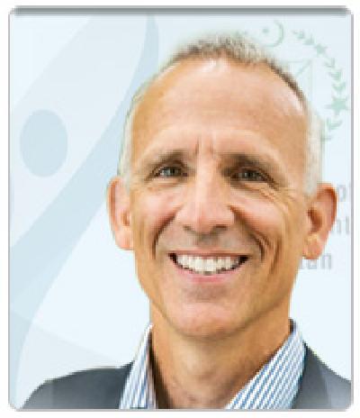 Dr.Jeffrey Yergler
